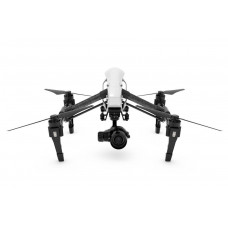 Квадрокоптер DJI Inspire 1 RAW
